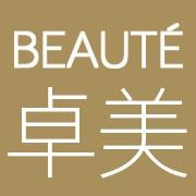Beaute袗藝