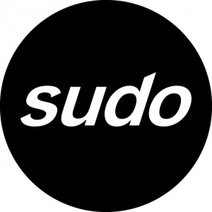 sudo奀測