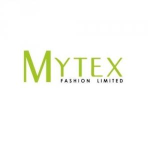MytexFashion