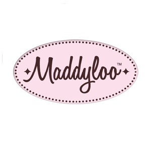 MaddylooHK