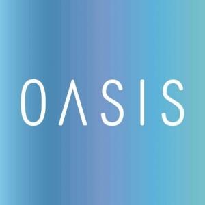 OASIS慼夔嫢藝笢陑