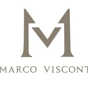 MarcoVHK